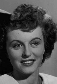 Cheryl Walker (I)