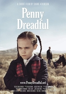 Penny Dreadful (Penny Dreadful)