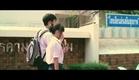 Hug Na Sarakham Trailer Video