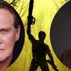 Ash vs Evil Dead | Atores da Segunda temporada