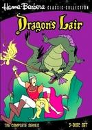 Os Invencíveis Dragões (Dragon's Lair)