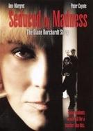 Seduzida Pela Loucura (Seduced By Madness: The Diane Borchardt Story)