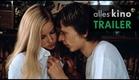 Sonnenallee (1999) Trailer