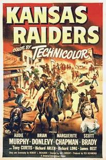 Cavaleiros da Bandeira Negra - Poster / Capa / Cartaz - Oficial 2
