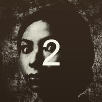 Macabre 2 - Poster / Capa / Cartaz - Oficial 1