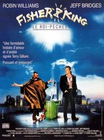 O Pescador de Ilusões - Poster / Capa / Cartaz - Oficial 6