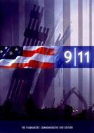 11/9 (9/11)