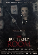 O Segredo da Borboleta (The Butterfly Room)