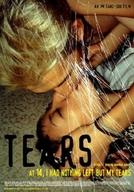 Tears  (Nunmul)