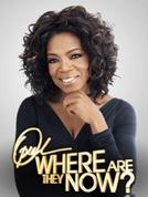 Oprah: Where Are They Now? (3º Temporada)  (Oprah: Where Are They Now? Season 3)