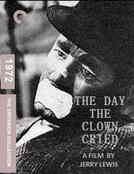 The Day the Clown Cried (The Day the Clown Cried)