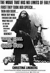 Thriller - Um Filme Cruel - Poster / Capa / Cartaz - Oficial 22