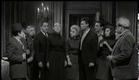 La Casa de los Espantos (1963) House of Frights | Cine Clásico
