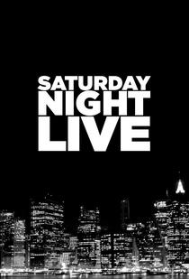 Saturday Night Live (42ª Temporada) - Poster / Capa / Cartaz - Oficial 2