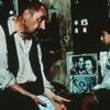 Artigo : 9 filmes selecionados: sobre Amizade