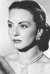 Marga López (I)