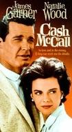 Amor de Milionário (Cash McCall)