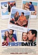 Como Se Fosse a Primeira Vez (50 First Dates)
