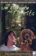Um Estranho na Floresta (A Stranger in My Forest)
