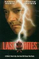 Visões Depois da Morte  (Last Rites)