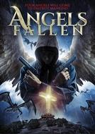 Angels Fallen (Angels Fallen)