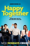 Happy Together (1ª Temporada)