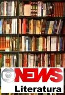 Globo News Literatura (Globo News Literatura)