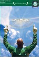 Santo Marcos (Santo Marcos)