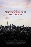 The Gettysburg Address (The Gettysburg Address)