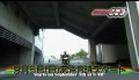 Kamen Rider OOO Trailer/Promo 3 Subbed