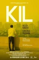 Kil (Kil)