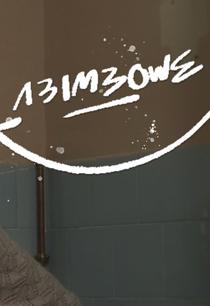 Abimbowé - Poster / Capa / Cartaz - Oficial 1
