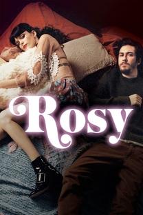 Rosy - Poster / Capa / Cartaz - Oficial 2