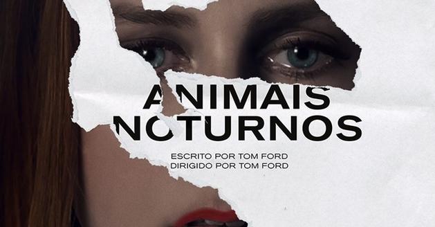 TOP 10 Filmow 40ª Mostra Internacional de Cinema de São Paulo