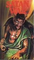 Guerra Satânica (Satan War)