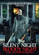 Silent Night, Bloody Night: The Homecoming (Silent Night, Bloody Night: The Homecoming)
