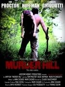 Murder HIll (Murder Hill)