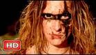Savaged Trailer (Horror Movie 2013)