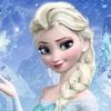 Frozen 2 | Diretora comenta sobre par romântico feminino para Elsa