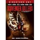 Scavenger Killers (Scavenger Killers)