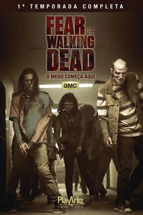 fear the walking dead s01