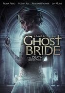 Ghost Bride (Ghost Bride)