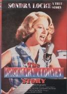 Começar de Novo (Rosie: The Rosemary Clooney Story)