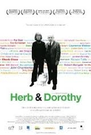 Herb and Dorothy (Herb and Dorothy)