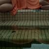 Crítica | Clarisse ou Alguma Coisa Sobre Nós Dois | Cinema com Crítica