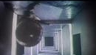 Dark Star (1974) - Trailer (en)