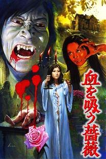 A Maldição de Drácula - Poster / Capa / Cartaz - Oficial 1