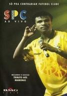 SPC - Ao Vivo (Só Pra Contrariar Futebol Clube:  Ao Vivo)