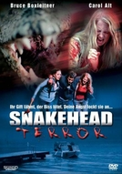 Mutantes Assassinos (Snakehead Terror)