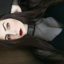 Marina ☥